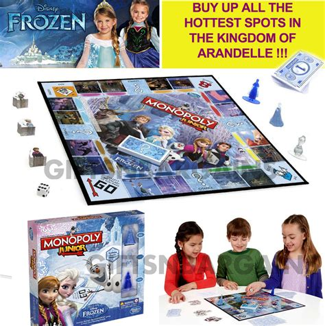 monopoly junior age range 28 images monopoly junior board cogs the brain shop hasbro