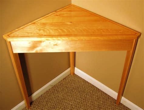 living room corner table marceladickcom
