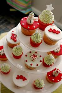 excellent tips for making good christmas desserts best birthday wishes