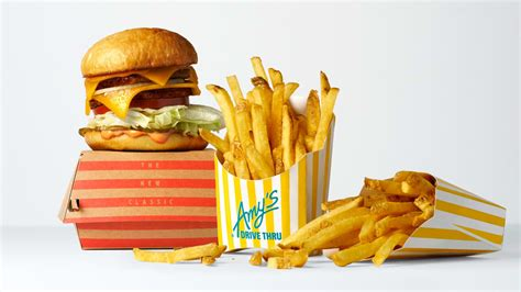 fast food cuisine america s free fast food restaurant is getting