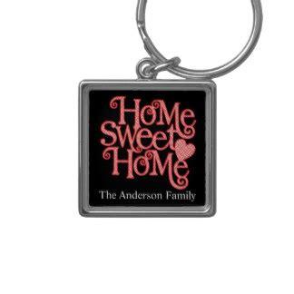 porte cl 233 s home sweet home zazzle fr