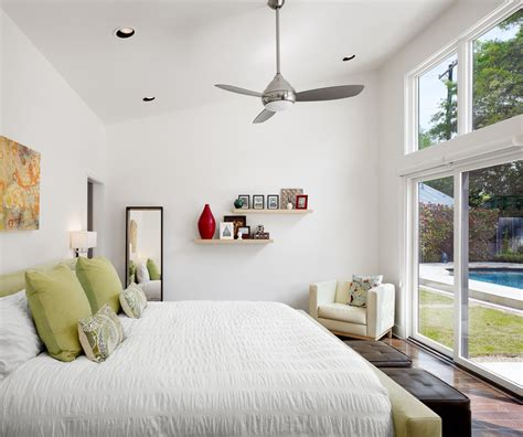 fans for bedroom 30 things to consider when building your house in southern