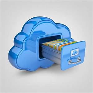 how does cloud storage work and why you should use it With how do i store documents in the cloud