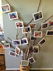 Preschool ponderings documentation display ideas