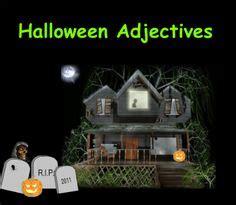 halloween grade  images halloween halloween
