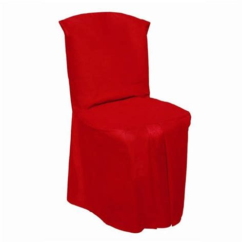 housse de chaise pas cher housse de chaise intégrable pas cher pour mariage