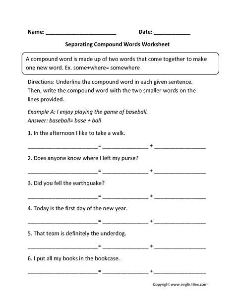 19 best images of quotation marks worksheets 2nd grade