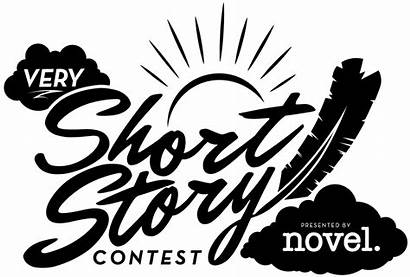 Short Story Memphis Very Contest October 1878