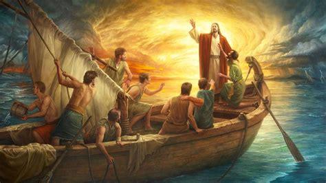 unforgettable speech  jesus