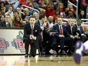 Louisville basketball | Cards lead the ACC in coaches pay