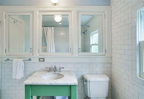Bathroom Outlet Orange County by 45 Best Bathroom Dressing Tables Images On