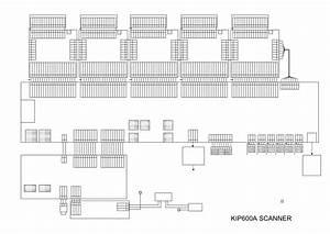 Kip 600a Wiringdiagram