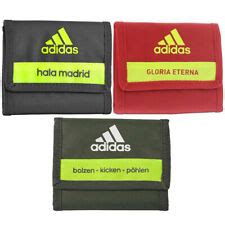 Apply now for bad credit card. Adidas Wallet   eBay