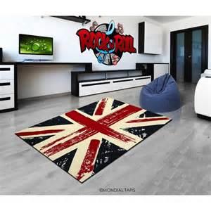 chambre ado theme londres id 233 es de d 233 coration et de mobilier pour la conception de la maison