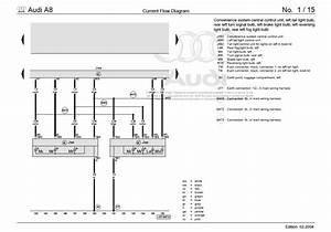 Zafira Rear Light Wiring Diagram