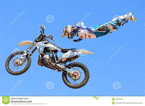 freestyle motocross tricks freestyle motocross www imgkid com the image kid has it