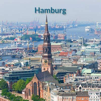 hamburg top  headhunting recruitment company  germany