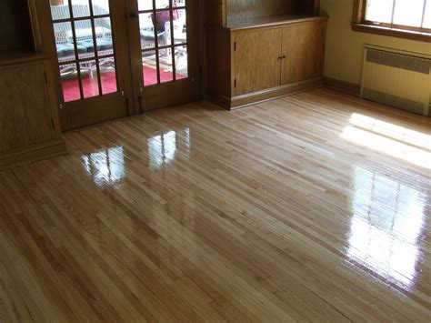 laminate wood flooring cleaning the best laminate floor cleaner for home best laminate flooring ideas