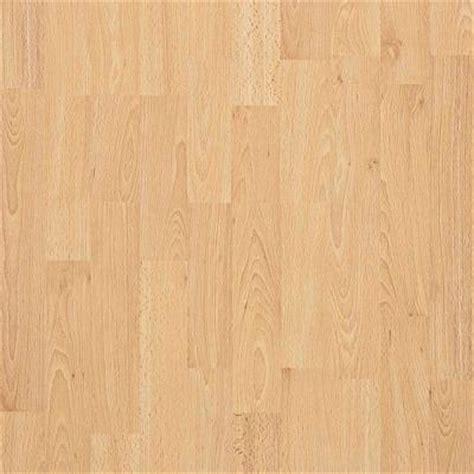 pergo presto pergo presto beech blocked 8 mm thick x 7 5 8 in wide x 47 1 2 in length laminate flooring 20