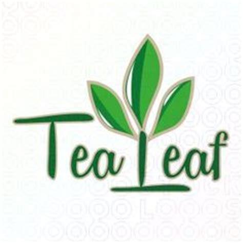 tea images tea tea logo logos design