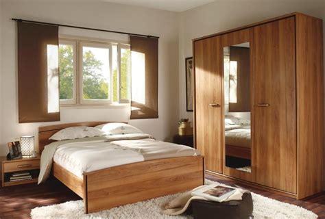 chambre adulte design pas cher chambre complete adulte design chambre complete