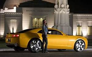 top cool cars: 15 Cars and Girls Pictures
