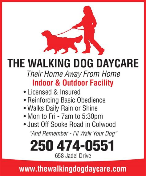The Walking Dog Daycare  Opening Hours. Pet Vaccination Record Template. Best Youtube Channel Art. Highest College Graduation Rate. Fascinating Sample College Resume. Letter Of Recommendation Template For Graduate School. Editable Paw Patrol Invitations. Animated Powerpoint Template Free. Tax Donation Form Template