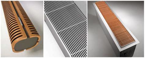 radiateurs chauraci