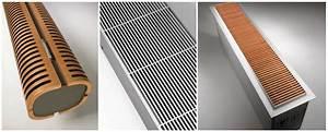 Radiateur Plinthe Eau Chaude : radiateurs chauraci ~ Premium-room.com Idées de Décoration