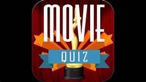 Movie Logo Quiz Level 6 Guns  U0026 Gangstas Answers