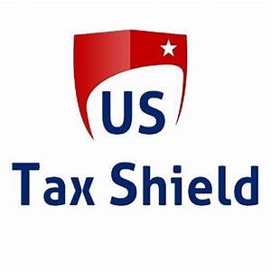 Tax Shield Berechnen : us tax shield ustaxshield twitter ~ Themetempest.com Abrechnung