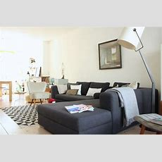 My Houzz Eclectic Amsterdam Apartment  Eclectic  Living