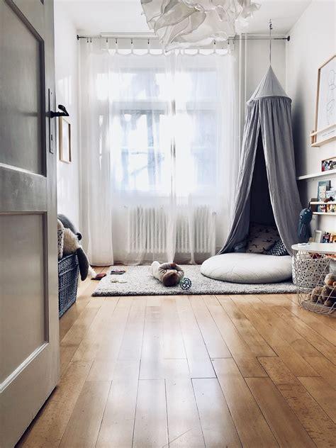 Kinderzimmer Junge Weiß by Die Sch 246 Nsten Ideen F 252 R Dein Kinderzimmer