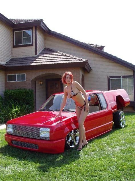 Mitsubishi Mighty Max Wiki by Baggedmitsus 1994 Mitsubishi Mighty Max