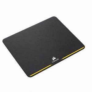 tapis de souris corsair gaming mm200 edition compact With tapis de souris fnac