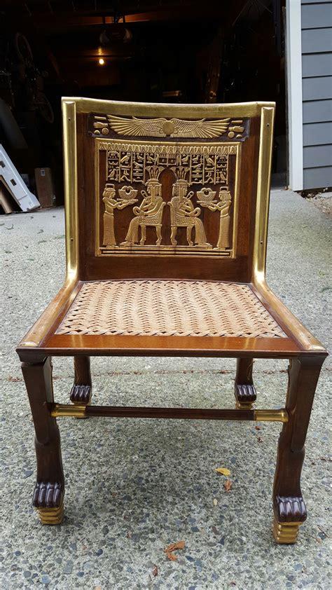 antique appraisers antique price guide