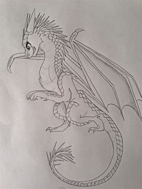 17 best images about wing wings drawing www imgkid the image kid
