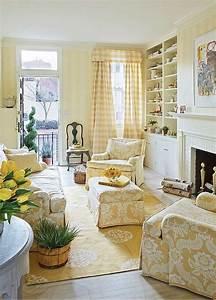 Unique, Home, Decor, Yellow