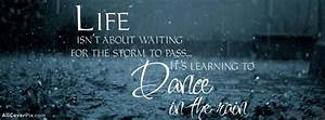 Quotes of Best Life Cover photo for facebook Timeline