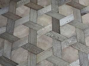 atelier des grange basket weave wood floor end grain With parquet de basket