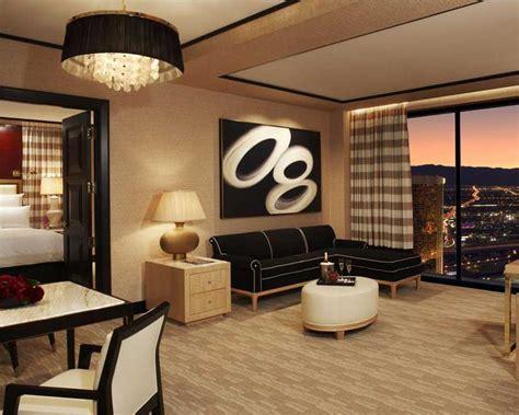 hotel interior design benefits of great hotel interior design interior design inspiration