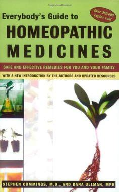 Download PDF Books on Homeopathic System of medicine for
