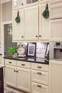 kitchen cabinet color custom but similar to behr seaside With kitchen colors with white cabinets with handmade stickers