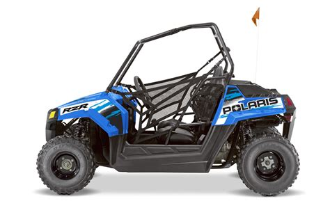 polaris ranger rzr 170 polaris recalls rzr 170 highway vehicles
