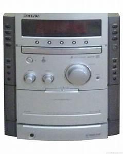 Pin Sony Hcd Grx10av Rx110av Mhc Grx10avrx110av On Pinterest