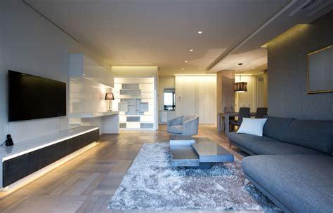 modern living room interiors ultra modern living room house design ideas Ultra