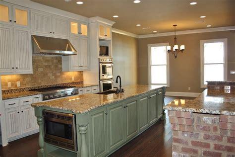 floor for kitchen gorgeous gourmet kitchen 3785