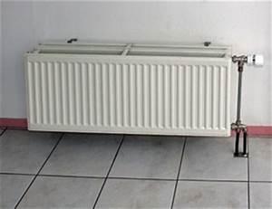 Ideale Temperatur Zum Schlafen : ideale wohntemperatur luftfeuchtigkeit und raumklima im haus ~ Frokenaadalensverden.com Haus und Dekorationen