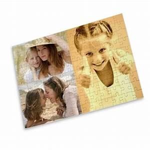 Grand Pele Mele Photo : grand puzzle p le m le photo une id e de cadeau original amikado ~ Teatrodelosmanantiales.com Idées de Décoration