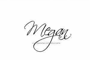 Related Keywords & Suggestions for megan name